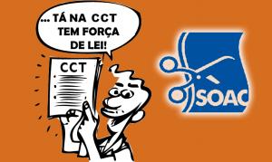 cct-desenho