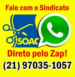 FalePeloZap-SOAC-700px