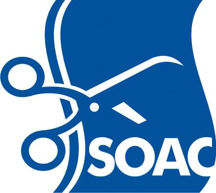 Veja onde votar nas eleições do SOAC, dia 16 de março