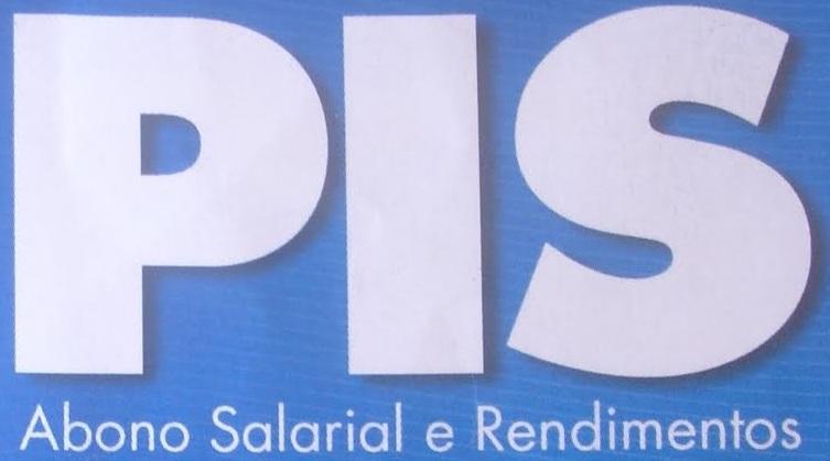 Governo adia para 2016 o pagamento do Abono Salarial