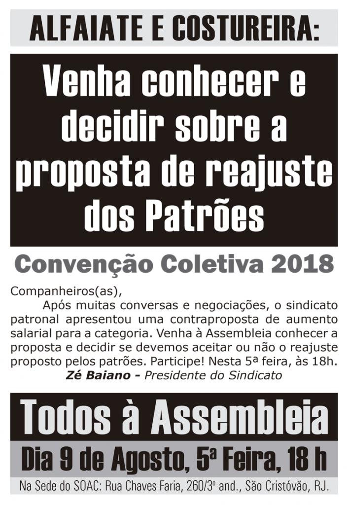 PanfletoRespostaAgo2018
