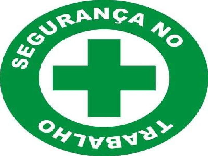 Estado do RJ determina registro de acidente de trabalho em delegacia de polícia