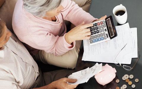 Novas regras para aposentadoria já estão valendo. Conheça!