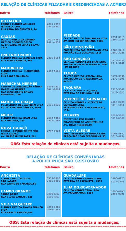 clinicas2017