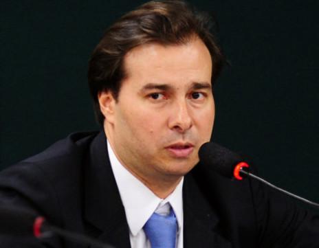 Sindicato conclama: envie já seu e-mail para Rodrigo Maia. Não ao projeto de terceirização total!