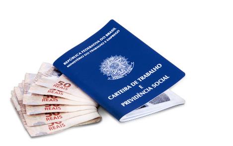 Confira as mudanças na concessão do seguro-desemprego e abono salarial
